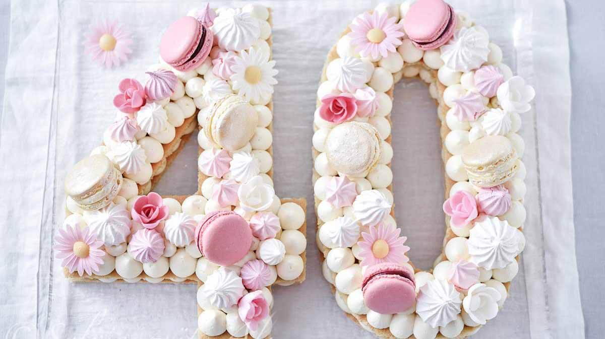 astuces conseils number cake inratable