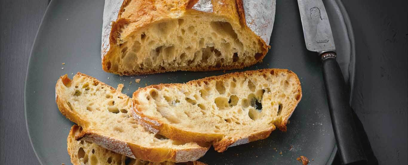 meilleur moule a pain baguette pain de mie comparatif guide d'achat