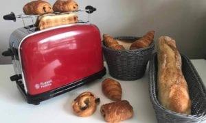 meilleur ensemble bouilloire grille pain comparatif guide d'achat