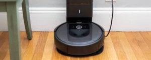 L'Avis et le Test d'un Pro sur les aspirateurs Roomba de