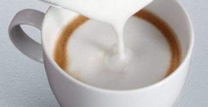 meilleur mousseur à lait