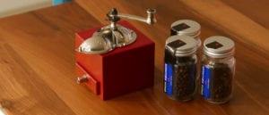 meilleur moulin à poivre manuel électrique pas cher comparatif guide d'achat