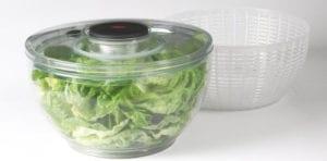 essoreuse a salade qualité