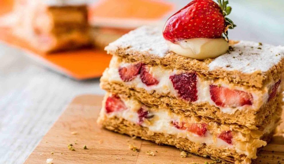 comment faire pâtisserie gâteaux sans oeufs astuces conseils recettes