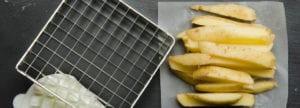 meilleur coupe frites comparatif guide d'achat pas cher