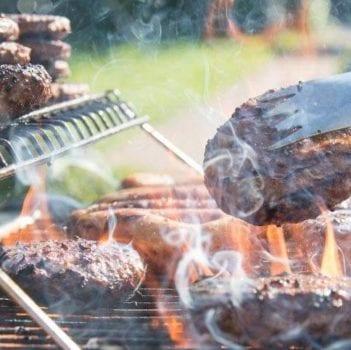 meilleure mallette barbecue valise comparatif guide d'achat