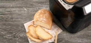 meilleur machine a pain sans gluten comparatif guide d'achat