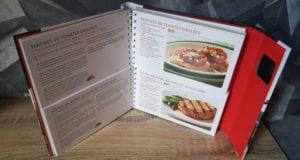 meilleur livre recettes barbecue comparatif guide d'achat