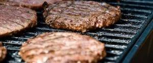 meilleure presse viande steak haché burger comparatif guide d'achatmeilleure presse viande steak haché burger comparatif guide d'achat
