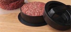 meilleure presse viande steak haché burger comparatif guide d'achat