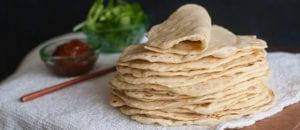 meilleure presse à tortilla comparatif guide d'achat