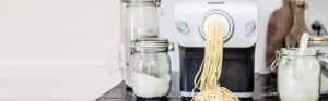 avis test essai philips pastamaker