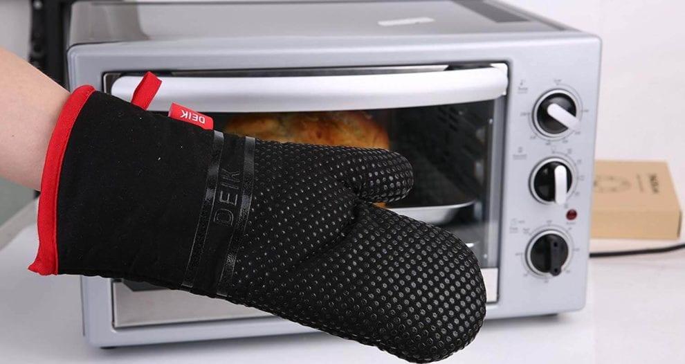 meilleur gant cuisine four manique comparatif guide d'achat meilleur gant cuisine four manique comparatif guide d'achat