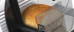 meilleure trancheuse electrique coupe pain comparatif guide d'achat