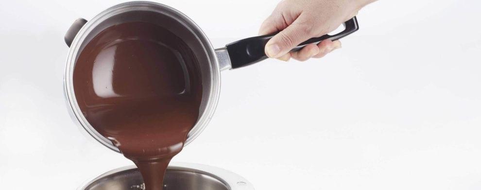 meilleure casserole bain marie électrique comparatif guide d'achat