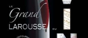 mejor idea de regalo para entusiastas del vino
