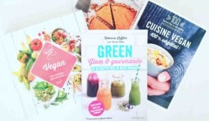 mejor libro de recetas de cocina vegetariana vegana