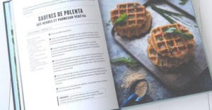 mejor libro de recetas de cocina vegana vegetariano