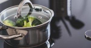 meilleur couvercle poêle casserole cuisine
