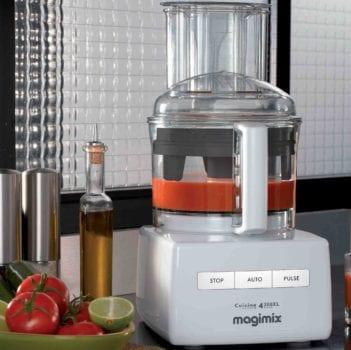 meilleur robot cuisine multifonction comparatif guide d'achat